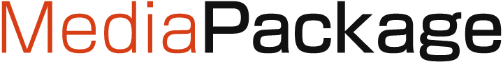 WMediaPackage