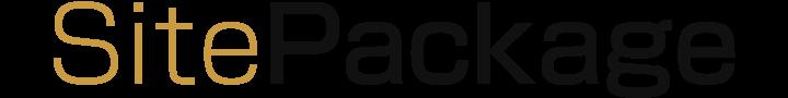 WebPackage