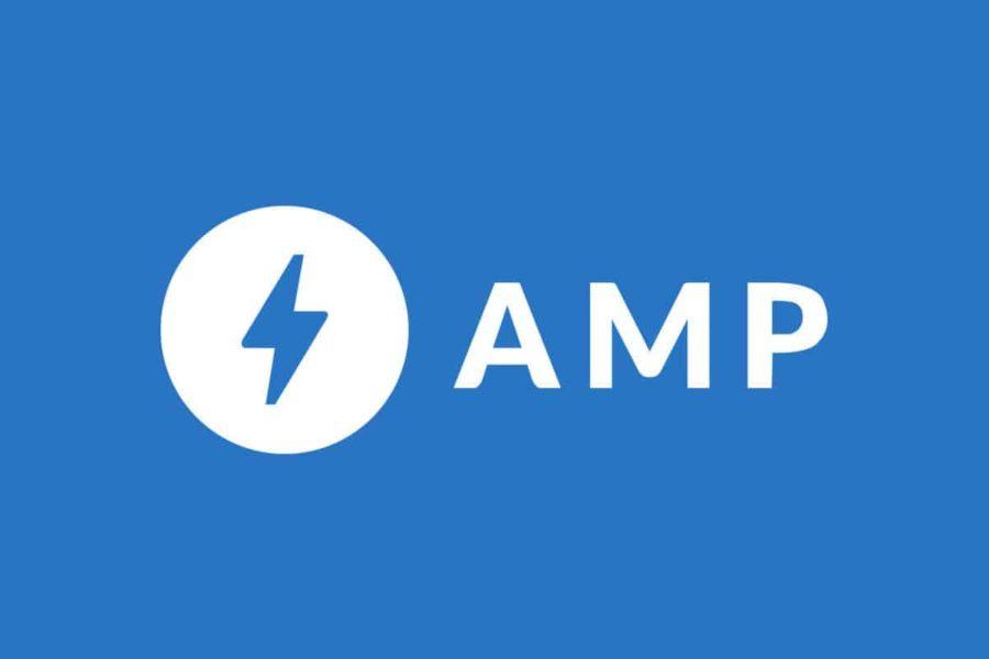 ブログやニュース記事をAMPに対応!