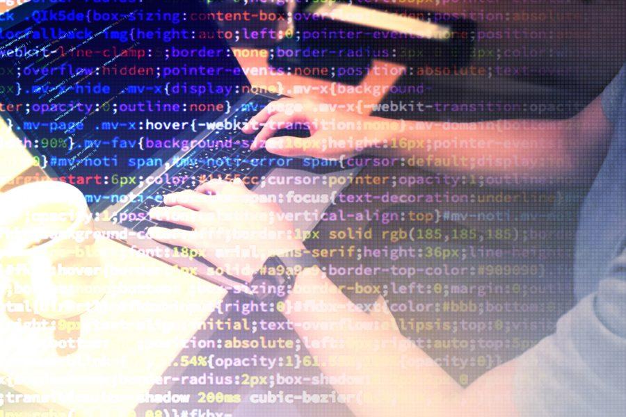 ウェブ標準、Google推奨仕様、内部対策で検索エンジンに強いウェブサイト