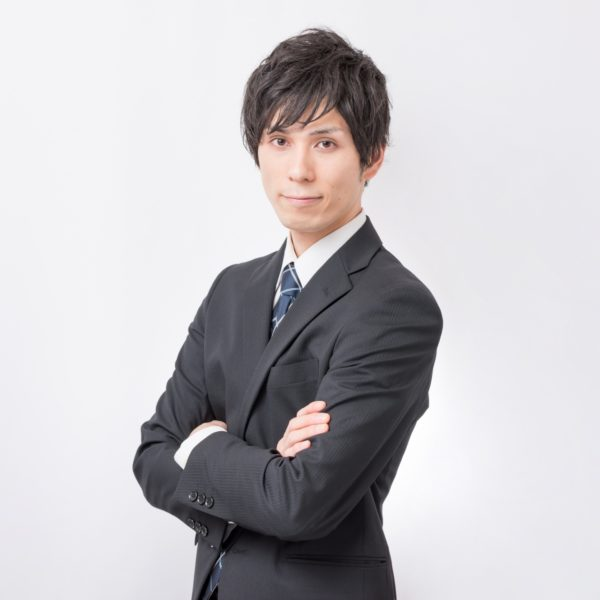 吉田 幸村